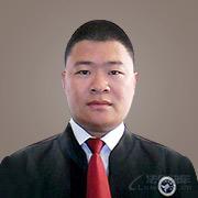 大慶律師-徐進明