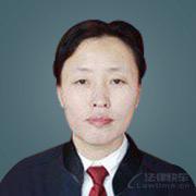 陈慧玲律师