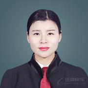 郑州律师-曹荣荣