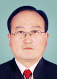 吳遠生律師