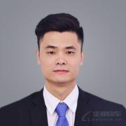 黃一桂律師