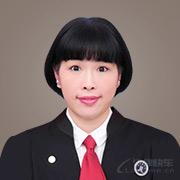 龍慧珠律師