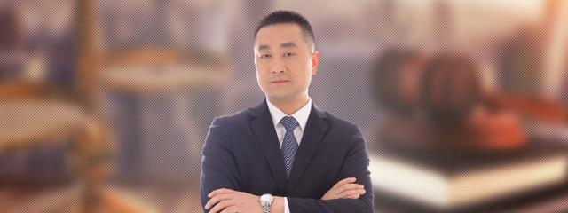 襄阳律师-刘坤