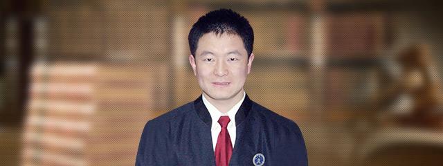 庆阳律师-左文盼