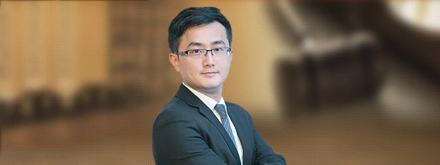 佛山律师-田桂鑫