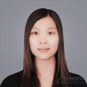 梁慧中律师