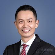 佛山律师-广东熊何