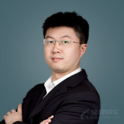 台州律师-王林超