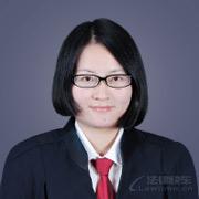 福州律师-张炜