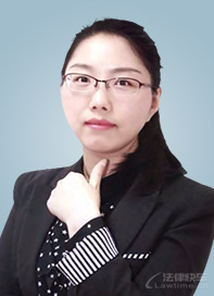 王蘇敏律師