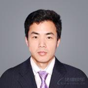 荊州律師-姚毅