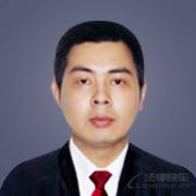 荊州律師-張敦祥