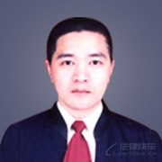荊州律師-史國俊