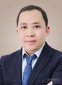黃成業律師