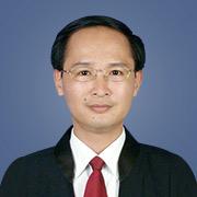 郑君诏律师