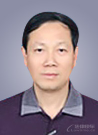 吳國強律師
