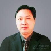 林孝盛律师