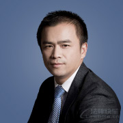 淄博律師-陳偉