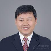 徐玉杰律師