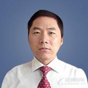 徐州律师-包敬立