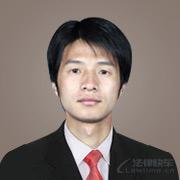 徐州律师-孟丙焕
