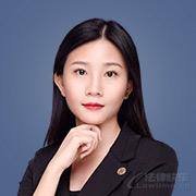 福州律师-庄艳媛