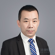 太原律师-李永敬
