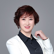 楊曄蓉律師