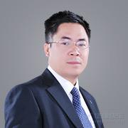 胡義榮律師