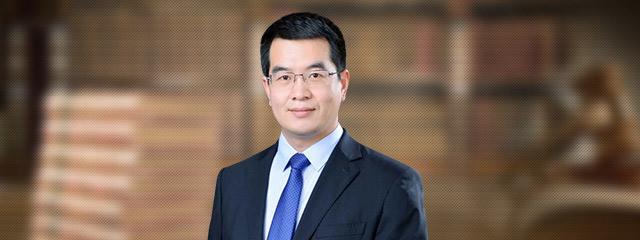 太原律師-朱海林