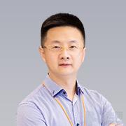 深圳律师-刘?#22378;?>                         </a>                         <a  href=