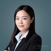 上海律师-孔瑜