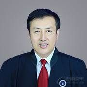 張嘉東律師