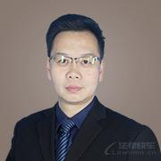武汉律师-雷兵