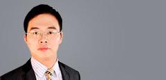 吉安律師-曾慶鴻