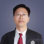 黃三保律師