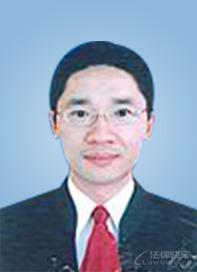 劉連慶律師