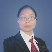 鄭鳳貞律師