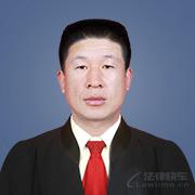 左国兴律师