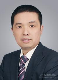 尹成軍律師