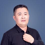 王纪营律师