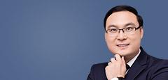 郑州律师-高瑞峰团队