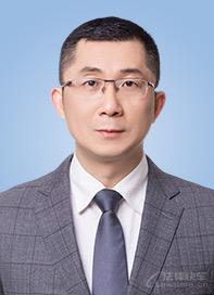 苏州律师-沈卫