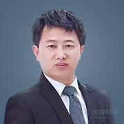 周海峰律師