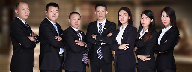 海口律师-石文辉