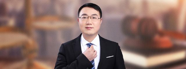 遵义律师-袁小云