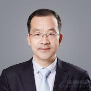 南京律师-李首道