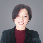 濟南律師-刁鳳香