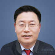 宿遷律師-劉利