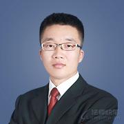 宿迁律师-杨超
